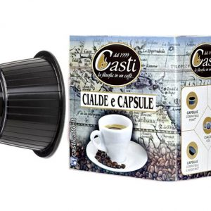 Capsule-compatibili-DOLCE-GUSTO-arrogante