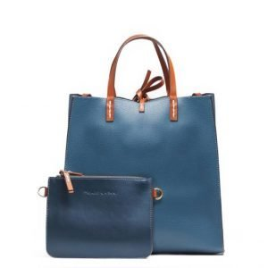 Felicia-medium-blu