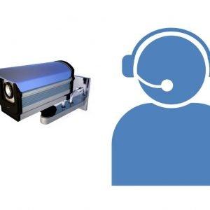 assistenza-videosorveglianza