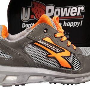 scarpe-u-power
