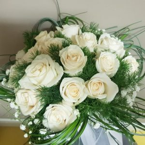 bouquet-rose-bianche