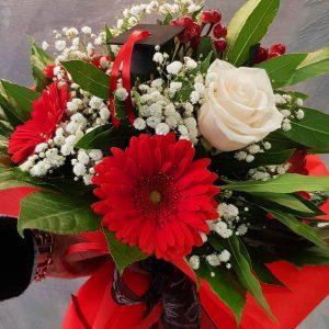 Bouquet-Laurea1