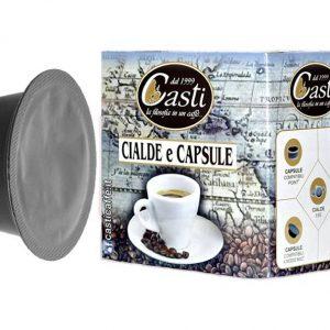 Capsule-Caffè-compatibili-LAVAZZA-A-MODO-MIO