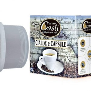 Capsule-compatibili-LAVAZZA-POINT