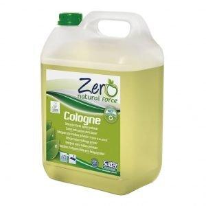 Detergente-naturale-multiuso