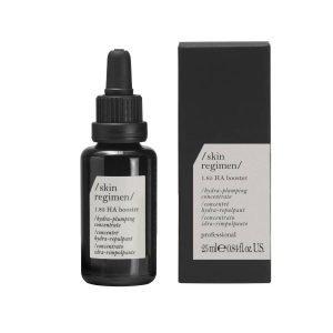 Comfort Zone-skin regimen-1.85 HA BOOSTER Concentrato idra-rimpolpante