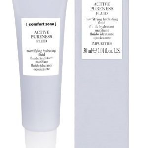 active-pureness-fluid-30ml2