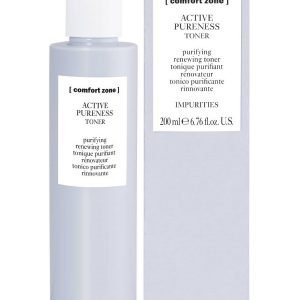 active-pureness-toner2-200ml