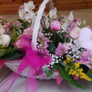 cesto-fiori-misura-maxi1