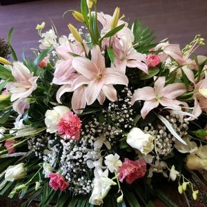 cuscino-funebre