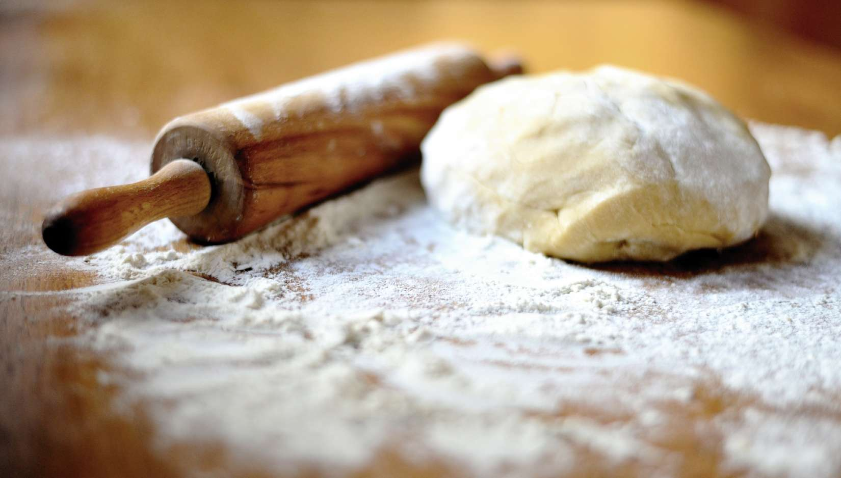 Danielli La Pasta Fresca