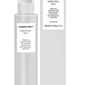 essential-milk-200ml-2