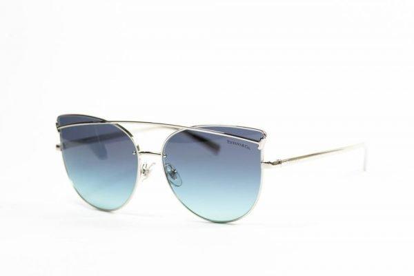 occhiale-sole-tiffany