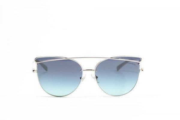 occhiale-sole-tiffany2