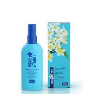 olio-protettivo-capelli