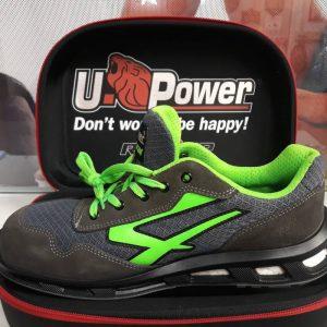 scarpa-u-power