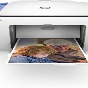 stampante-HP-2630-Deskjet-wifi1