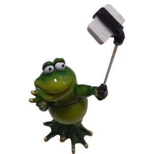 statuina-ranocchia-selfie2