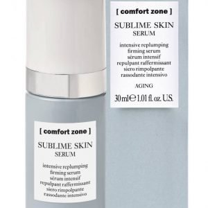sublime-skin-serum-30ml