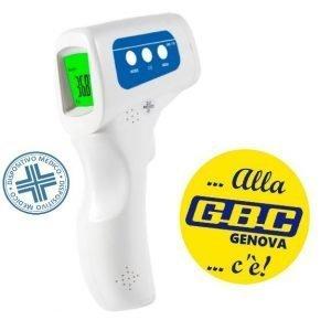 termoscanner-bercoom