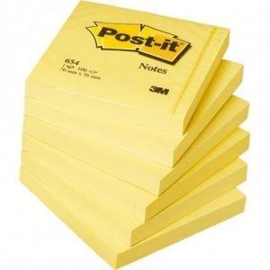 post-it-