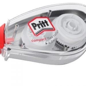 pritt-correttore-nastro-compact-flex-roller