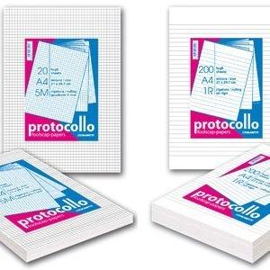 fogli_protocollo