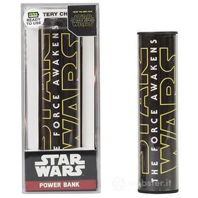 power bank star wars