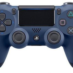 Sony Controller DS4 V2 Midnight Blue