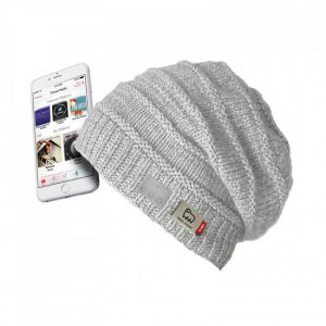cappello wool sound morandoinformatica