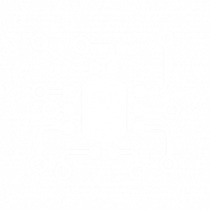 Elettronica & Informatica