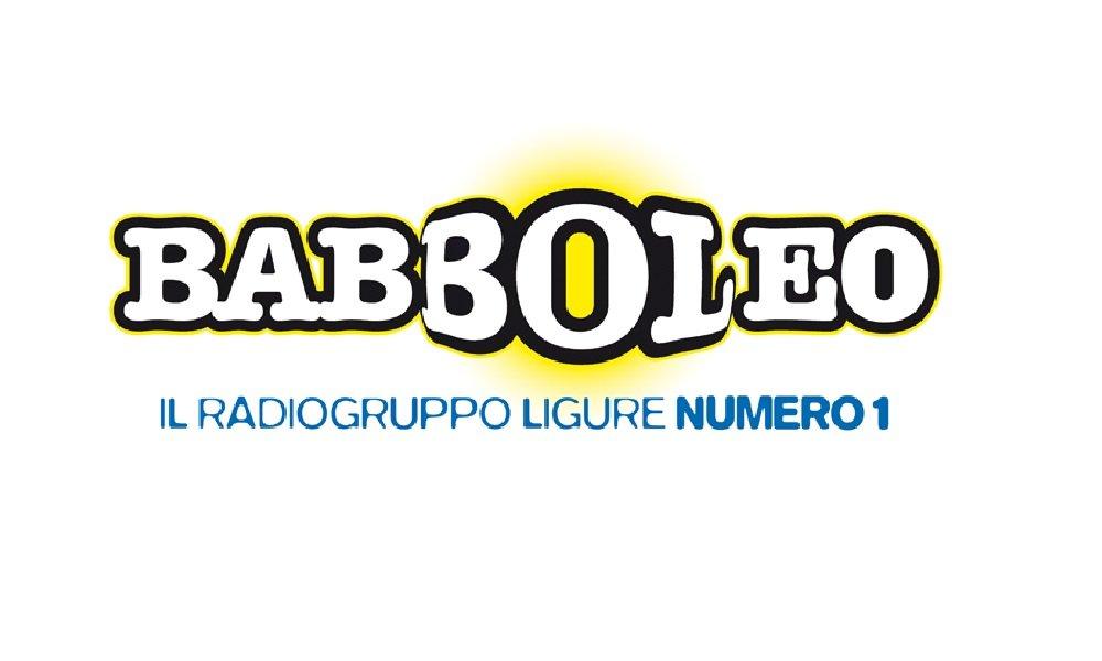 radio babboleo